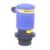 供应美国flowline超声波液位计
