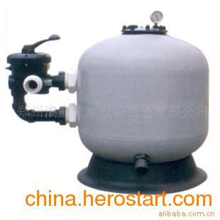 供应精滤机的选择/水力全自动高效曝气精滤机的价格 T
