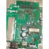 供应三菱A520-5.5KW、A520-7.5KW、A520-15KW、A520-30KW、A520-37KW、A520-45KW、F720-30KW、F720-37KW变频器电源驱动板