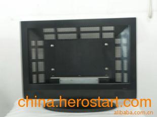 电视机外壳手板模型,好嘉专业生产,欢迎订购,量大从优feflaewafe