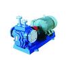 北京沥青泵的供应商——LQB沥青保温泵