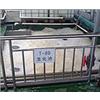 供应韶关工业污水处理系统|广西冶金工业污水处理|云南工业污水处理厂工艺流程