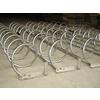 供应自行车锁车架价格,不锈钢自行车停放架,电动车锁车架厂家