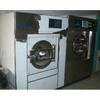 供应承德县新款二手整熨洗涤设备多少钱 承德县二手全自动工业洗衣机多少钱