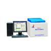 供应全自动量热仪/微机双控量热仪/制冷型量热仪