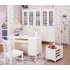 供应欧式家具美式家具欧式新古典乡村风格家具