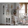 供应欧式家具|酒店家具|新古典家具|法式家具|别墅家具|美式家具