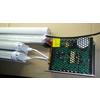 供应T10-600MM-DC