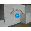 供应低价云南保温板生产厂家/云南冷库保温板/生产制造质量好样式全