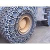 供应小装装载机20.5-16轮胎保护链