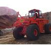 供应装载机保护链1100-20单桥轮胎保护链