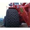 供应ZL50装载机50铲车50轮胎保护链