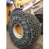 供应加强加宽轮胎保护链,耐磨轮胎保护链