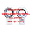 供应石家庄塑料模具制作工业温控器外壳结构设计开发