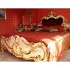 供应北京欧式家具_北京欧式家具价格_北京欧式家具厂家