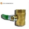 供应全铜町野65消防接口|消防接口|水带接口