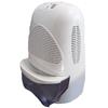 供应室内除湿器XH-0.6L