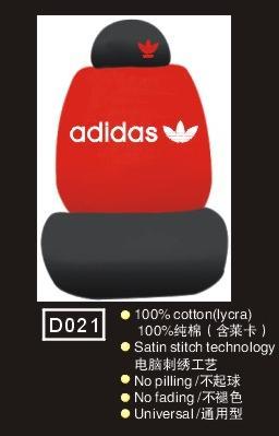 供应Adidas(啊迪达斯)三叶草经典版