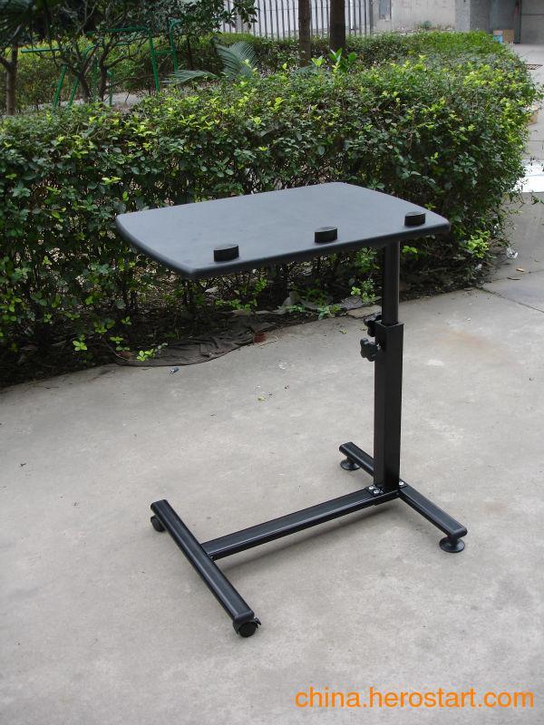 常州市松特自动化设备有限公司是常州价格最优惠的电脑中批发公司feflaewafe