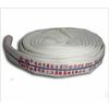 供应合成橡胶消防水带13型|50水带30米6.6元/米