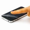 供应手机保护膜—深圳市手机保护膜—广州手机保护膜