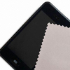 供应苹果手机保护膜—苹果手机保护膜工厂