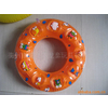 供应PVC充气玩具 充气游泳圈