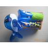 供应PVC充气玩具 充气手臂圈