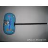 供应PVC充气玩具 充气榔头