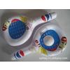 供应PVC充气玩具  充气网球拍