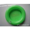 供应PVC充气玩具 充气飞盘