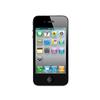 供应〓〓全新苹果iPhone 4代 16G手机500元大甩卖〓〓