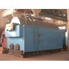 供应提供燃油燃气锅炉 燃油燃气锅炉,燃煤手烧锅炉,余热锅炉厂,