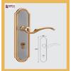 供应耐奇933-021加大门锁 珠海门锁批发