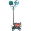 武汉生厂商供应全方位大型移动照明车,移动照明设备