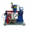 供应焊锡机 XT-H225 XT-H335
