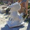供应河北石雕貔貅出售