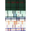 东莞梭织布反光丝提花布 高档色织反光丝面料 反光丝面料价格