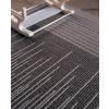 供应会议室地毯|苏州会议室地毯|会议室地毯
