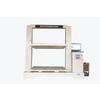 供應智能紙箱抗壓試驗機 智能紙箱抗壓檢測機