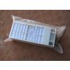 供应EPSON 4400/4450/4800/4880维护箱、废墨仓、废水仓