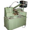 供应提供气压焊机 套筒攻丝机,气压焊机,全自动倒角机,