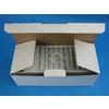 供应EPSON维护箱/Maintenance Box