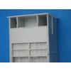 供应EPSON7800/9800/7880/9880维护箱、废墨仓、废水仓、废墨收集器