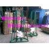 供应大型放线架 大型液压放线架 大型放线架产品 大型液压放线架产品