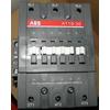 供应ABB直流接触器AF210-30-11