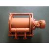 供应WKJ系列液压绞车、0.5T-10T液压绞车、液压马达、减速机、液压传动装置