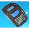 供应IC卡售饭系统,IC卡餐饮机,智能IC卡售饭机,感应式收费机,消费机