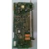 供应科比13.F5.G1E-3B0A变频器主板