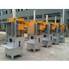 供应电瓶生产设备,蓄电池生产设备|电池制造技术|